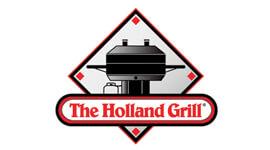 04-holland