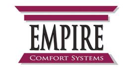 07-empire