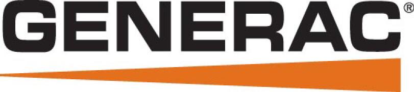 GENERAC_logo_2009 (1)